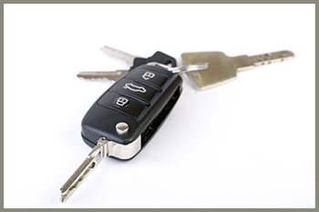 Key store Locksmith Los Angeles, CA 310-359-6640