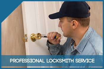 Key store Locksmith, Los Angeles, CA 310-359-6640